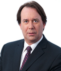 Michael Fairney Attorney at law